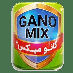 GanoMix_512