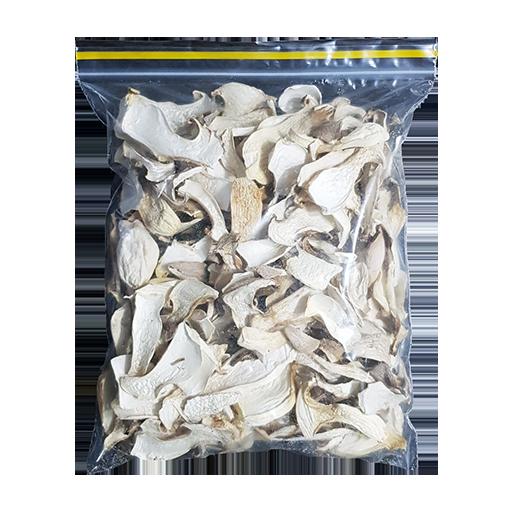 Mushrooms_Sadafi_Slice