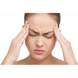 تاثیر قارچ ها روی سردرد