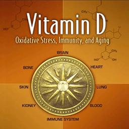 ویتامین دی رو ایمنی