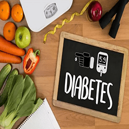 تاثیر گانودرما روی دیابت